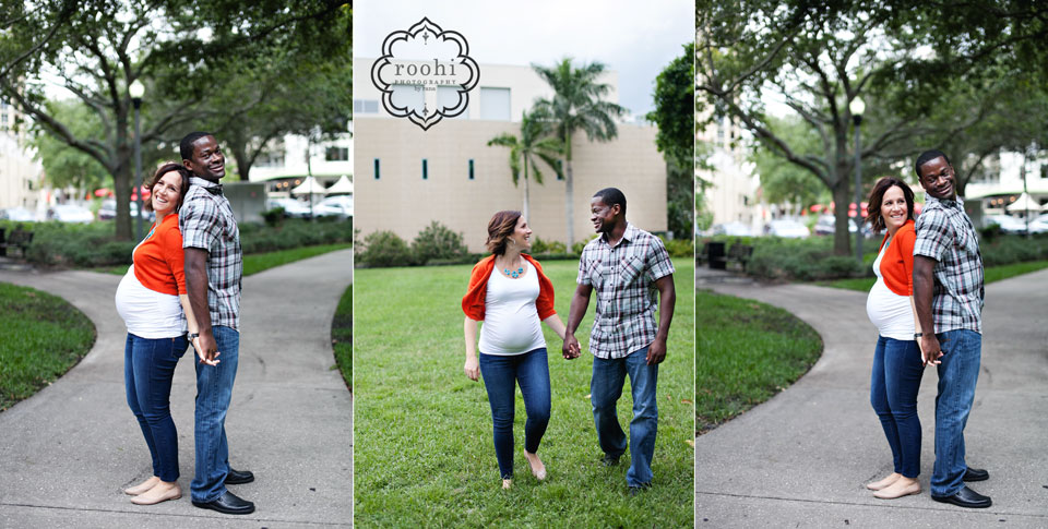 Downtown-St.-Pete-Maternity-2