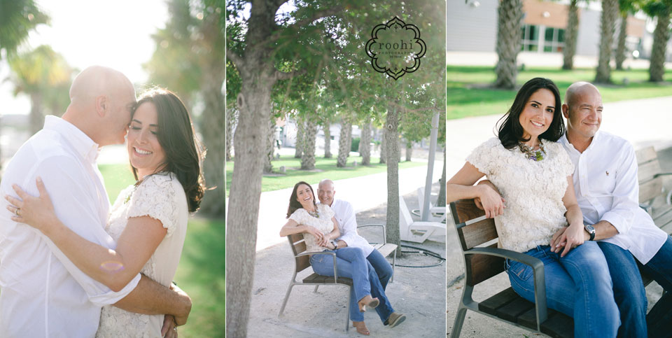 Curtis-Hixon-Park-Engagement-1