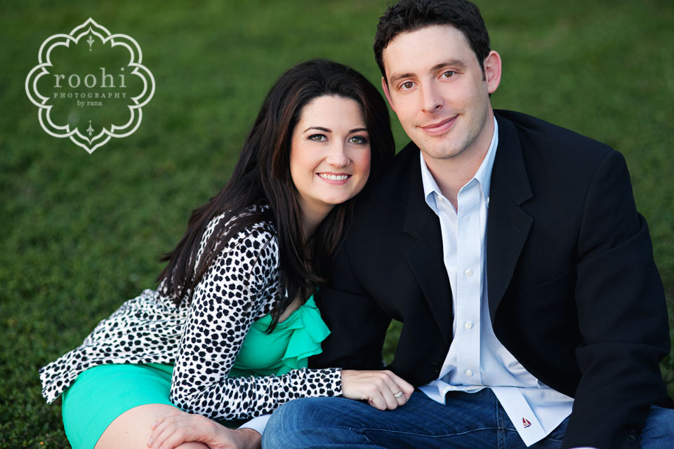 Engagement-Session-downtown-1