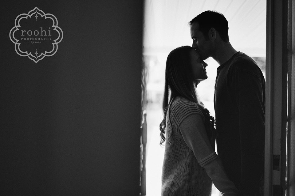 engagment-session-st.-pete-1