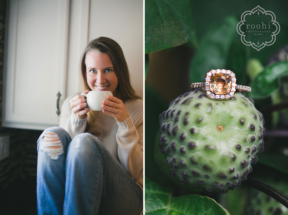engagment-session-st.-pete-2