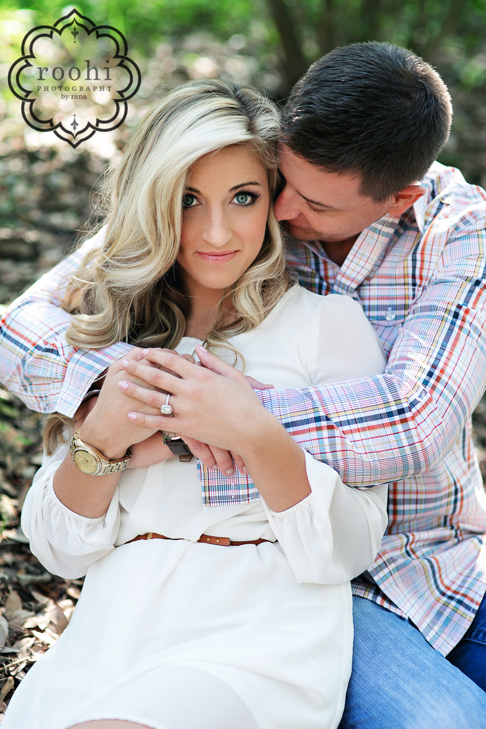 roser-park-engagement-blog4