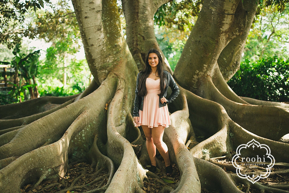 Emma Senior Lakewood Ranch High School Sarasota 2