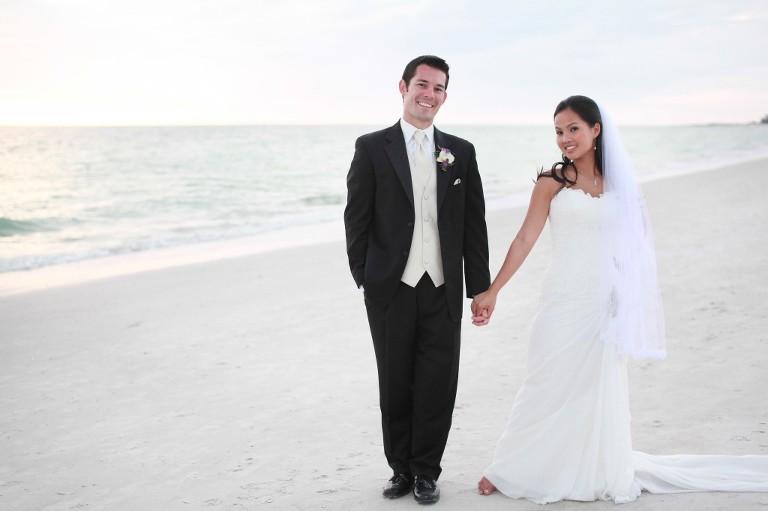 Click Here To See Trang And Matt S Wedding Photos April 2017